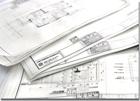 工程图打印|复印|扫描归档