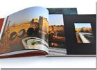 摄影作品集印刷|制作