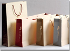 纸袋 手提袋印刷