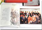 毕业相册|同学印刷|制作